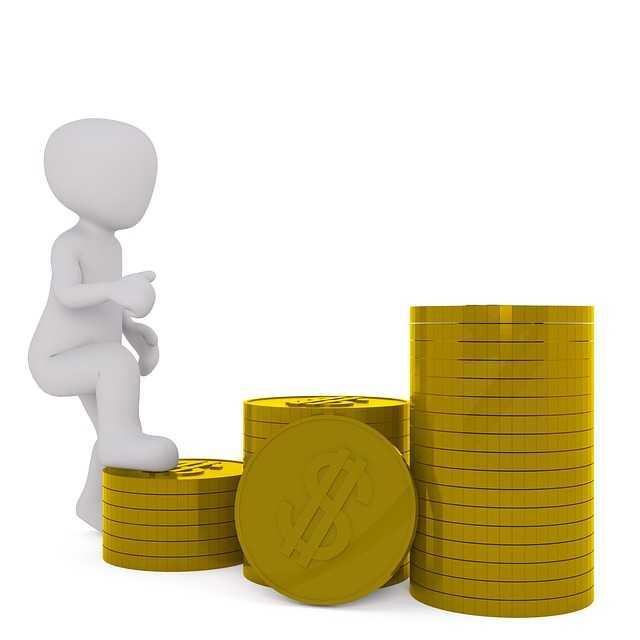 Installment loans for students despite a lack of income