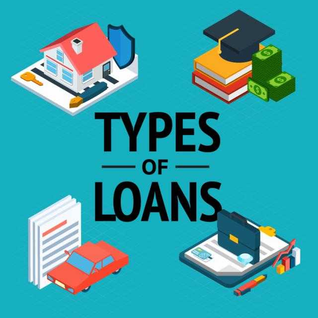 Installment loan calculation: What costs more term?
